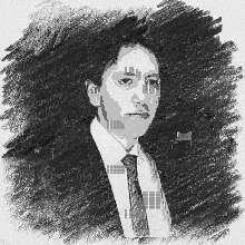 Dave Rendón