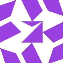 dave-ng77's avatar