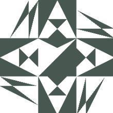 DAVE-TV-PC's avatar