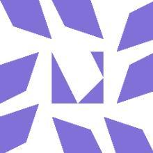 Dave22's avatar