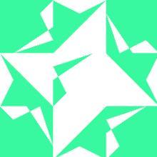 Dave2203's avatar