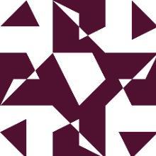Dave57155's avatar