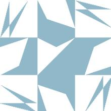 dave6718's avatar