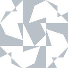 dave7341's avatar