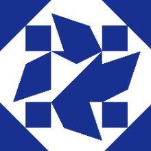dave852's avatar