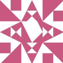 Dave_78's avatar