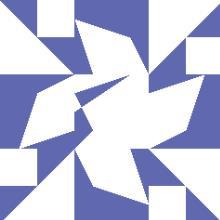Dave_JB's avatar