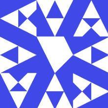 Dave_K_1's avatar