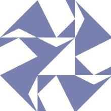 Dave_rk's avatar