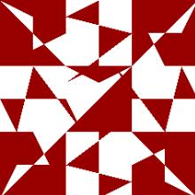 Dave_VA1234's avatar