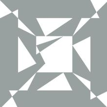 Davebroyles's avatar