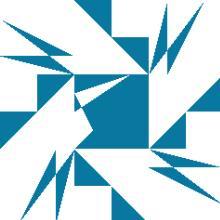 DaveDLUX's avatar