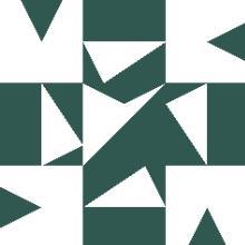 davedw2007's avatar