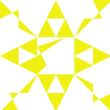 DaveFromUK's avatar