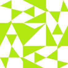 DaveGreen111's avatar