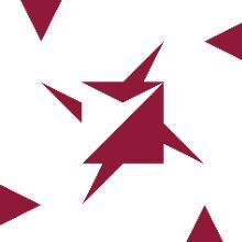 Davegthomas's avatar
