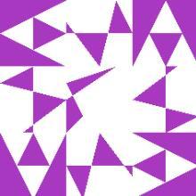 DaveH64's avatar