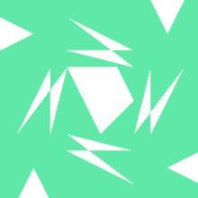 daveharnett's avatar