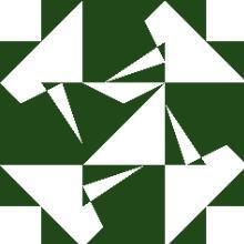 DaveHaws71's avatar
