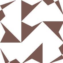 davehma's avatar