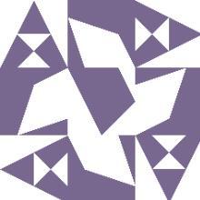 DaveHu's avatar