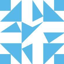 DaveInCaz's avatar