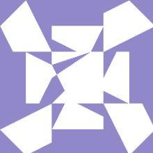 DaveInCT's avatar