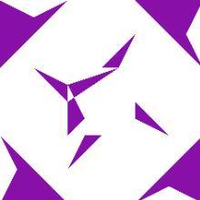 Davej12's avatar