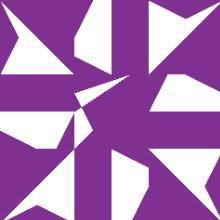 DaveJOwen65's avatar