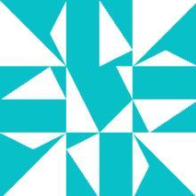 DaveLY89's avatar