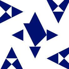 davenitup's avatar
