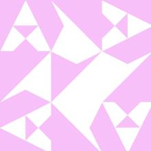 davep1553's avatar