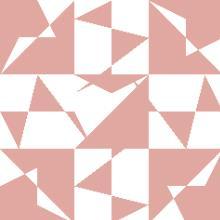 davepartridge's avatar