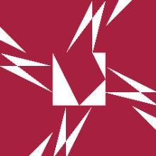 DavePaterson's avatar