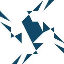 Davepc82's avatar