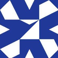 davepoleon's avatar