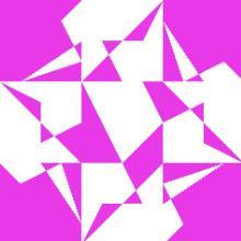 daveradiofm's avatar
