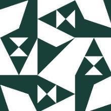 DaveRTech's avatar