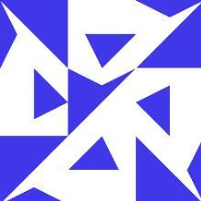 Davesda1's avatar
