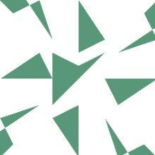 davespeedracer55's avatar