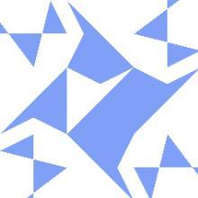davestech's avatar