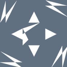 davetechsupport's avatar