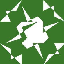 davethis's avatar