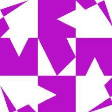 davets5's avatar