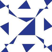 DaveVickery's avatar