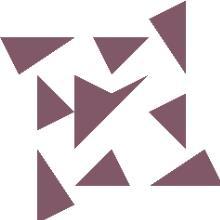 daveyp225's avatar