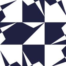DavGarCas's avatar
