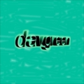 davgreen's avatar