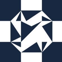 DavHaHa's avatar