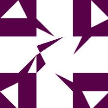 Davi8's avatar